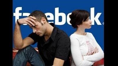 Come scoprire se tuo marito ha un profilo di appuntamenti